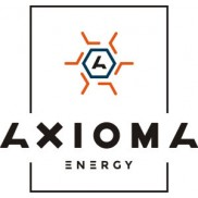 Axioma Energy