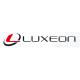 Luxeon