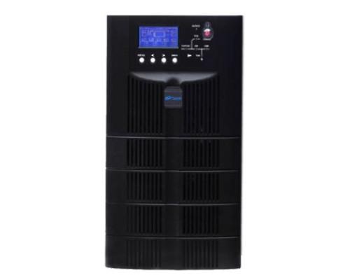 ИБП Pulsar Friend 6KL On-Line 6 кВА/5,4 кВт