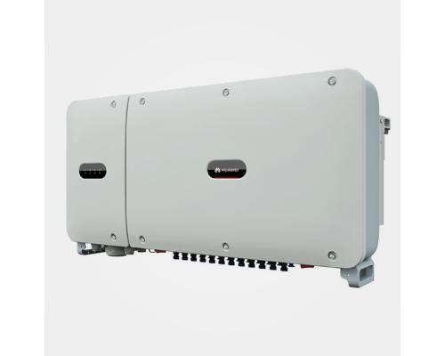 Сетевой инвертор Huawei Sun 2000-60KTL-M0