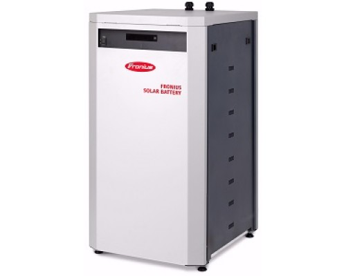 Система накопления энергии Fronius solar battery 4.5