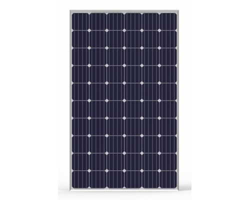 Солнечная панель Kingdom Solar KD-М250-60