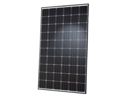 Солнечная панель Hanwha Q CELLS Q.PEAK-G4.1 305/5BB