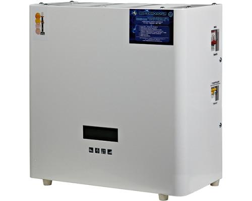 Стабилизатор Укртехнология Universal НСН-5000