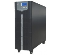 ИБП INVT HT33015XS (15 кВА/15 кВт) (On-Line) со встроенными АКБ