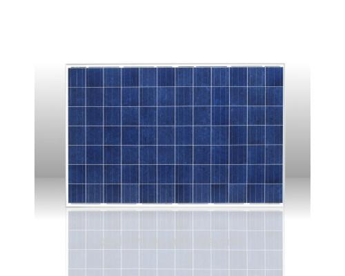 Солнечная панель Perlight Solar PLM-350P-84