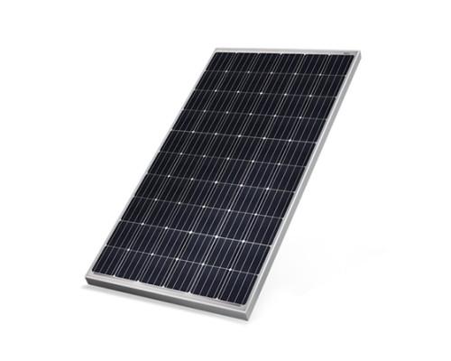 Солнечная панель JASolar Percium JAM6(L) 60-300/PR