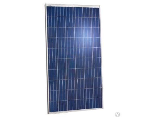 Солнечная панель Jinko Solar JKM270P-60