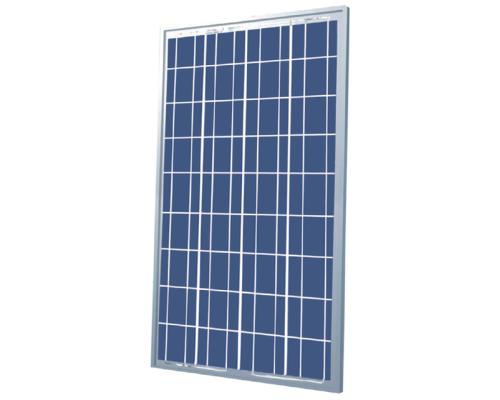 Солнечная панель Kingdom Solar KD-P150-36