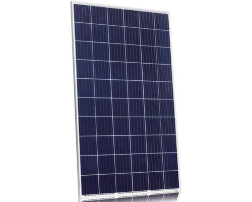 Солнечная панель Jinko Solar JKM280PP-60
