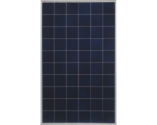 Солнечная панель Yingli Solar YL280P 12B-29b