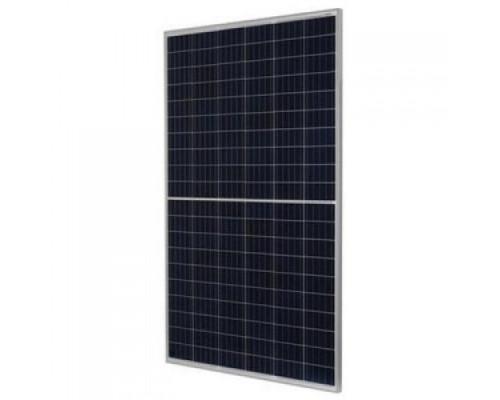 Солнечная панель JA Solar JAP60S03-275/SC 5BB Half Cell