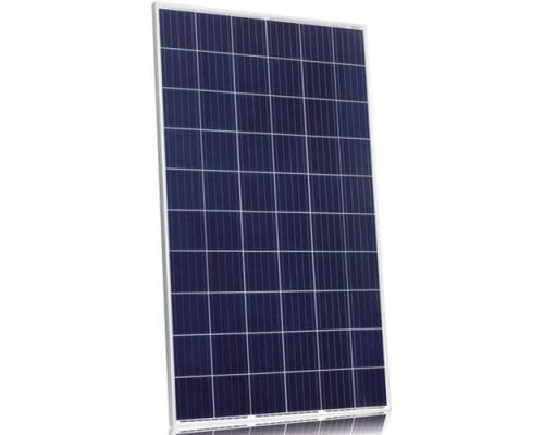 Солнечная панель Jinko Solar 275 Вт JKM275PP-60
