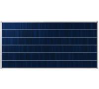Сонячна панель SunPower SPR-P19-405-COM