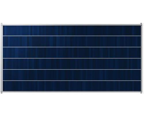 Солнечная панель SunPower SPR-P19-405-COM