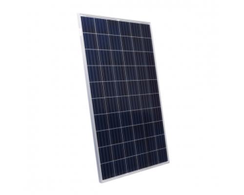 Солнечная панель Risen RSM60-6-280P 5BB