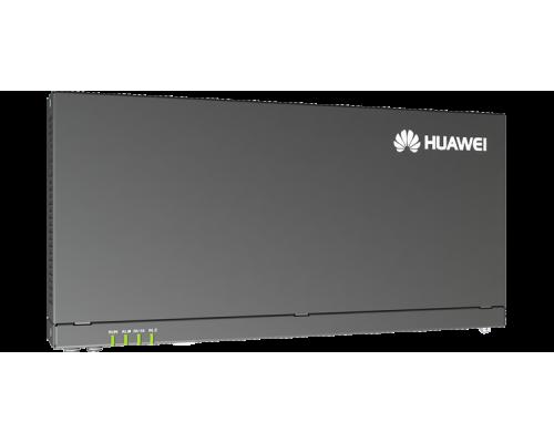 Система мониторинга Huawei Smart Logger 2000
