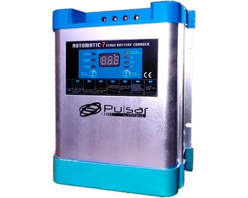 Зарядное устройство Pulsar MC2410
