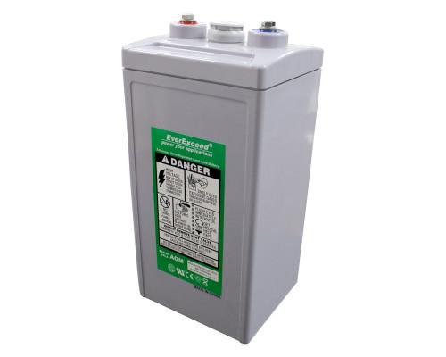 Аккумуляторная батарея EverExceed Modular Max Range MR 2-300