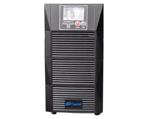 ИБП Pulsar Friend 2KL On-Line 2 кВА/1,8 кВт