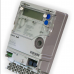 Двунаправленный счетчик ACE 6000 Itron (Actaris) 5(100)А со встроенным модемом Sparklet