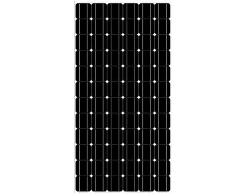 Солнечная панель Perlight Solar PLM-330M-72