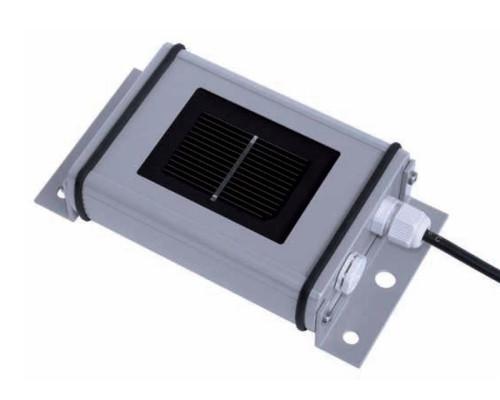 Solar-Log Sensor Box Professional
