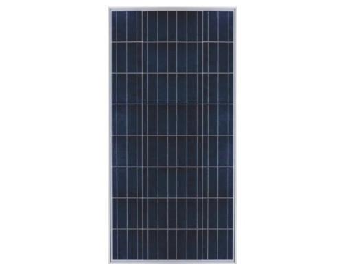 Солнечная панель EverExceed ESM 255 -156
