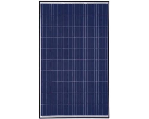Солнечная панель Canadian Solar CS6P-275P