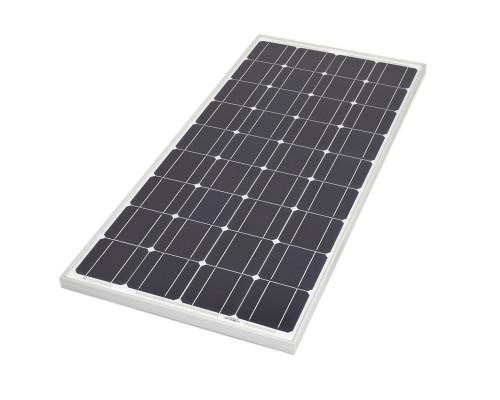 Солнечная панель Axioma Energy AX-150M