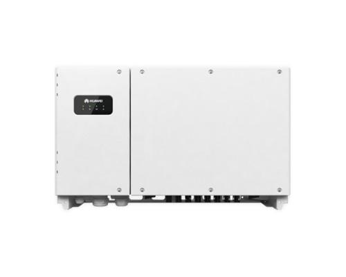 Сетевой инвертор Huawei Sun 2000-42KTL