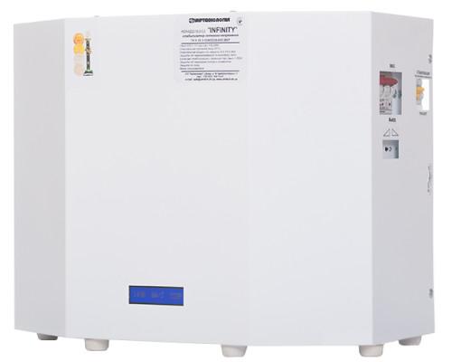 Стабилизатор Укртехнология Infinity НСН-12000