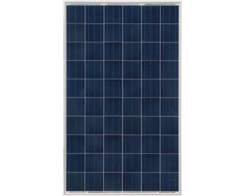 Солнечная панель Perlight Solar PLM-320P-72