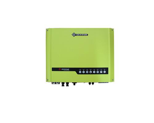 Гибридный инвертор GoodWe GW5048D-ES
