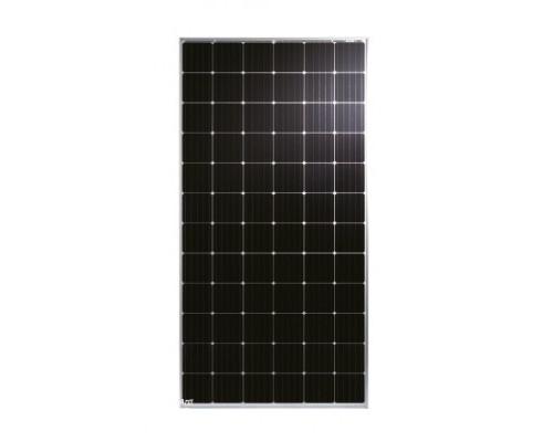 Солнечная панель Jinko Solar Eagle PERC JKM365M-72 5BB