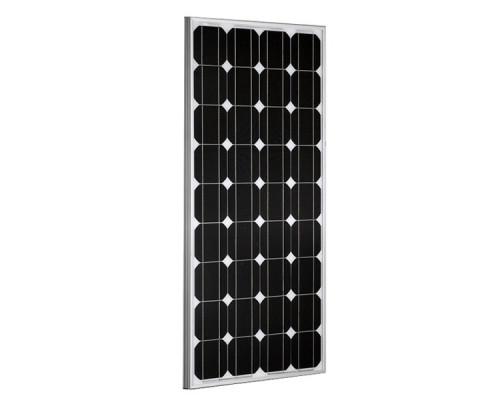 Солнечная панель Perlight Solar PLM-100M-36