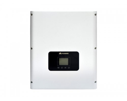 Сетевой инвертор Huawei Sun 2000-23KTL