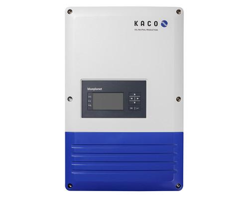 Cетевой инвертор Kaco Blueplanet 5.0 TL3 M2