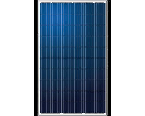 Солнечная панель Perlight Solar PLM-310P-72