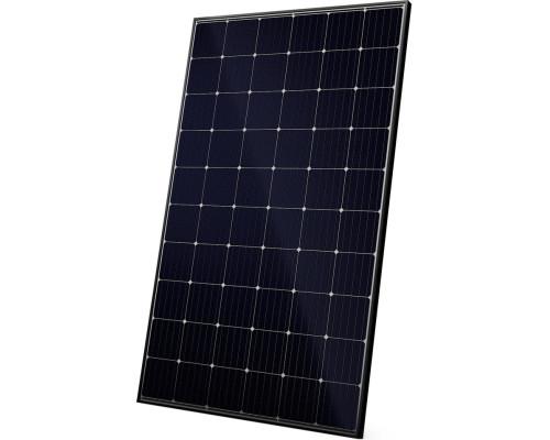 Солнечная панель Canadian Solar CS6K-300MS/5BB