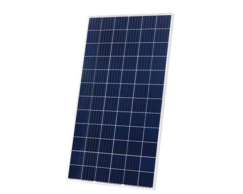 Солнечная панель Jinko Solar JKM325PP-72 5ВВ