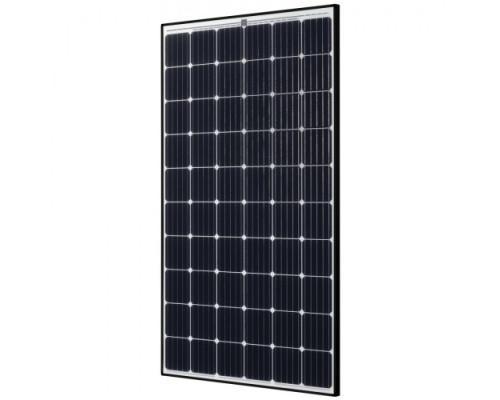 Солнечная панель SolarWorld Sunmodule Plus SW295/5BB