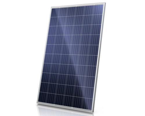 Солнечная панель JA Solar JAP60S01-275W/5BB