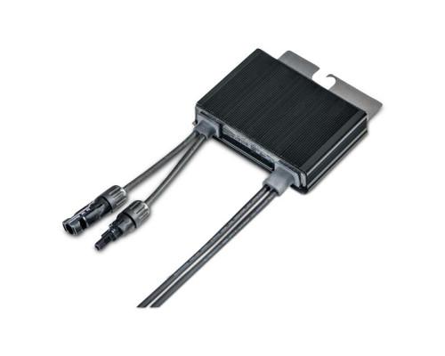 Оптимизатор мощности для солнечных панелей SolarEdge P300-5R M4M RS