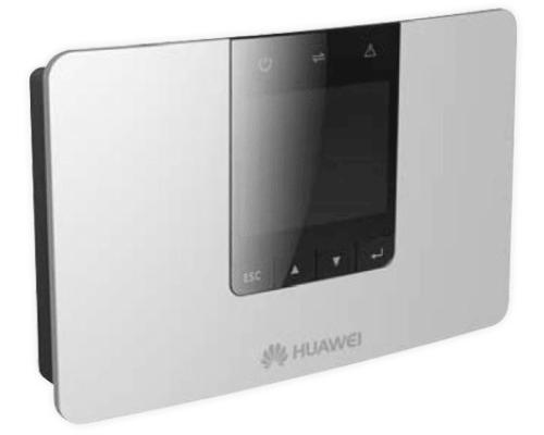 Система мониторинга Huawei Smart Logger 1000