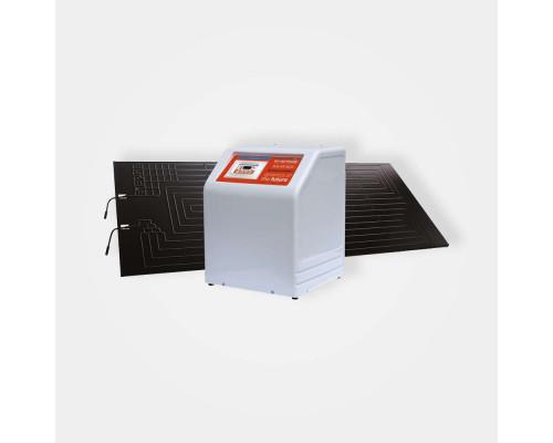Термодинамический тепловой насос Energie Solar Box 2.2 кВт