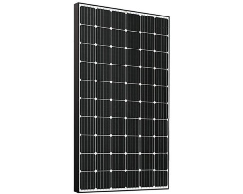 Солнечная панель Jinko Solar JKM300M-60