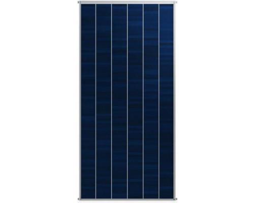 Солнечная панель SunPower SPR-P17-340-COM