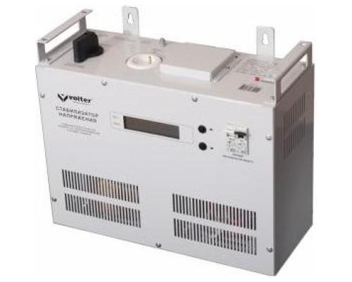 Стабилизатор напряжения Volter-5.5пт