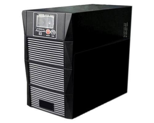 ИБП Pulsar Friend 3KL On-Line 3 кВА/2,7 кВт